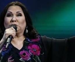 Ana Gabriel impacta a sus fans tras su participación en Viña del Mar