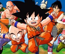 ¡Chala Head Chala! Dragon Ball cumple 34 años de su estreno en televisión