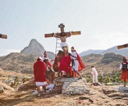 ¿Cuándo empieza la Semana Santa y qué significa realmente?