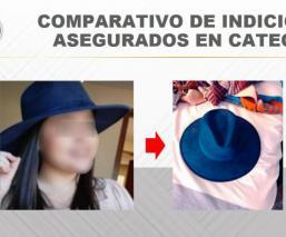 Disputa por sombrero azul provocó que estudiantes en Puebla fueran ejecutados