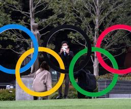 Comité de Tokio 2020 defiende la organización de los Juegos Olímpicos