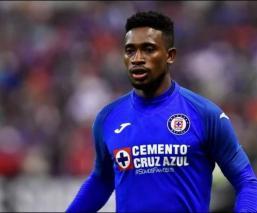 Cruz Azul aún no muestra su mejor nivel: Borja
