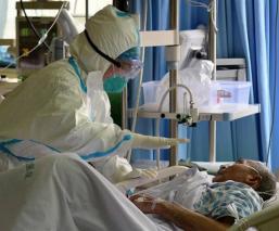 ¿Realmente los cubrebocas te protegen de un posible contagio de Coronavirus?