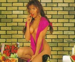 Sergio Andrade denigró a Gloria Trevi  en sesión de fotos, revela fotógrafa