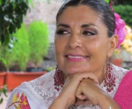 Sobrino de Lola Beltrán es acusado de violador
