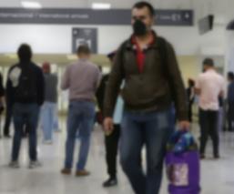 Hay dos casos confirmados de Coronavirus en México; lanzan plataforma de información