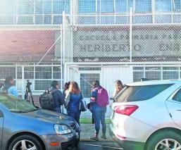 Dos años después, suspenden a docente de primaria por presunto abuso sexual en Edomex
