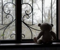 Entamban a presunto violador de niña de un año en Cuautla, Morelos