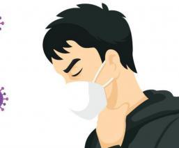 Coronavirus provoca ansiedad y pánico