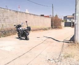 Hallan cadáver de un hombre dentro de una cisterna en Cuernavaca