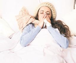 Tips para cuidar a tu paciente en casa si tiene Covid-19