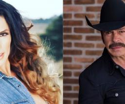 Paty Muñoz acusa a Sergio Goyri de intentar violarla