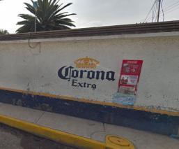 Balacera dentro de un bar deja siete muertos y seis heridos, en Tultitlán
