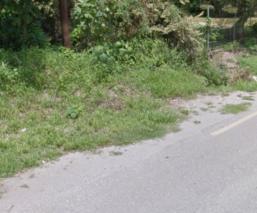 Encuentran a dos jóvenes asesinados con el sello del narco, en Morelos