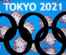 Revelan la nueva fecha para los Juegos Olímpicos de Tokio