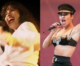A 25 años de la muerte de Selena, te contamos la vida y muerte de la Reina del Tex-Mex