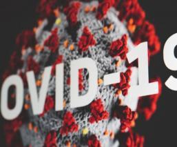 Te decimos por qué se le llama coronavirus y Covid-19 al nuevo virus