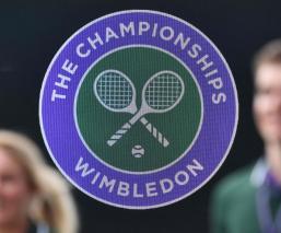 Cancelan Wimbledon por Covid-19, por primera vez desde la Segunda Guerra Mundial