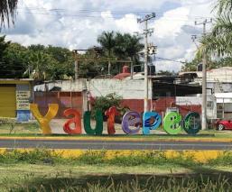Sujetos disparan contra dos hombres y una mujer en Morelos