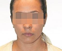 Aprenden a mujer por cometer secuestro en Morelos