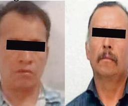 Delincuente acusa a su víctima de portación ilegal de arma y logra detención, en Morelos