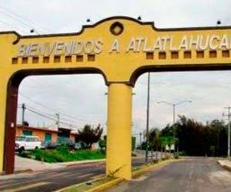 Hombre pierde riña y la vida en Morelos, el responsable escapó