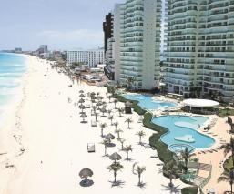 Hoteles cierran sus puertas en el país por Covid-19