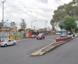 Riña por lugar de estacionamiento desata sangrienta balacera entre policías y civiles, CDMX