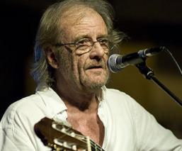 Muere Luis Eduardo Aute a los 76 años, trovador español
