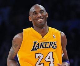 Kobe Bryant será inmortalizado en el Salón de la Fama de la NBA