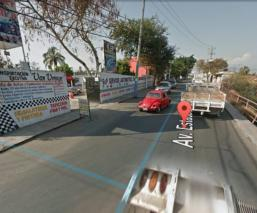 Motosicarios cazan y ejecutan a comerciante que iba a su casa, en Cuernavaca