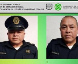 Muere policía que estuvo en el Vive Latino tras dar positivo a Covid-19, en la CDMX