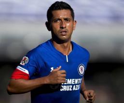 Elías Hernández prefiere que cancelen el torneo, a que le regalen el título al Cruz Azul