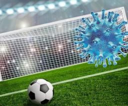 Ellos son los jugadores de la Fiorentina que ya le ganaron la batalla al coronavirus