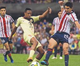 Covid-19: Sin garantías no se retomará la Liga MX, advierte la AMFpro