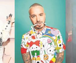 En One World Together at Home actuarán Lady Gaga, Billie Eilish y J Balvin, entre otros