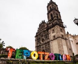 Encuentran cuerpo sin vida en un pozo, en Morelos
