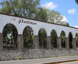 Sujetos armados asesinan a hermanos en Morelos