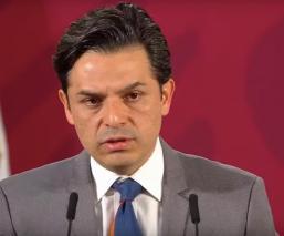 Director del IMSS confirma brote por coronavirus en médicos de Tlanepantla y Coahuila