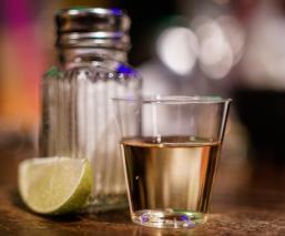 Beneficios que el tequila aporta a tu salud