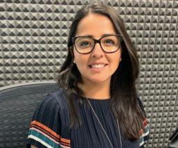 Primera alcaldesa de la Magdalena Contreras da positivo a Covid-19