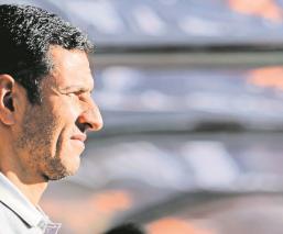 Jaime Lozano realizará nueva lista de seleccionados para el preolímpico