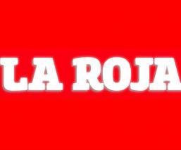 Matan a tres en Valle de Chalco y a uno le entierran mensaje con desarmador