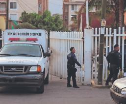 Militar retirado sorprende a ladrón dentro de su casa y lo mata de 3 balazos, en Morelos