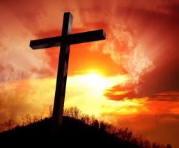 ¿Cuál es la historia de la Semana Santa y qué simboliza? Aquí te lo decimos