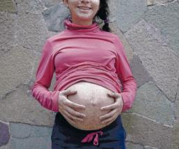 Investigadores de la UNAM advierten aumento de embarazos no deseados por el coronavirus