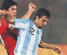 El futbolista serbio Miljan Mrdakovic no aguanta la depresión y se quita la vida