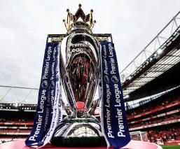 La Premier League regresará el 17 de junio