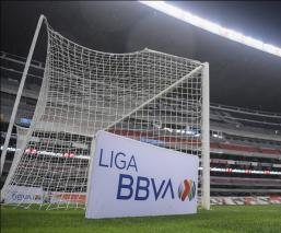El torneo Apertura 2020 ya tiene fecha de inicio por parte de la Liga MX