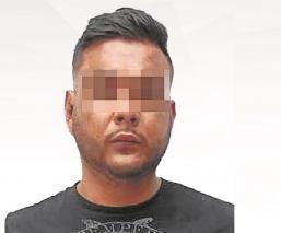 Hombre toma y viola a joven de 16 años en Cuautla, ya está vinculado a proceso
